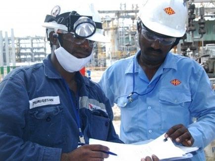 Nhiều nhà máy lọc dầu xin tiền đền bù