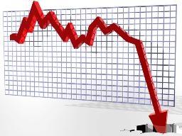Market Vectors Vietnam ETF tiếp tục bị rút vốn, thị trường lao dốc