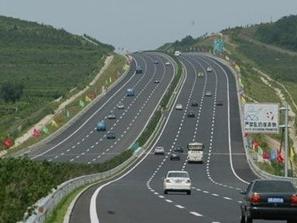 Thêm tuyến cao tốc Hạ Long-Móng Cái vào danh mục kêu gọi đầu tư
