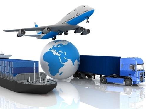 15 nền kinh tế có thể thắng lớn trong thương mại toàn cầu 2015