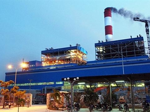 Thị trường bán buôn điện cạnh tranh: Mở rộng các đối tượng tham gia