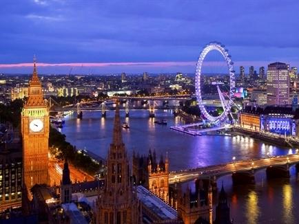 Làm việc ở thành phố nào tốn nhiều chi phí nhất thế giới?