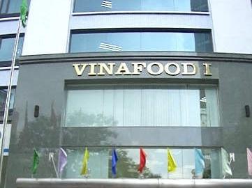 HNX tiếp tục hủy đấu giá cổ phần 2 công ty con do Vinafood 1 sở hữu