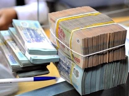 Hội đồng tư vấn chính sách tài chính tiền tệ quốc gia nói gì về tỷ giá?