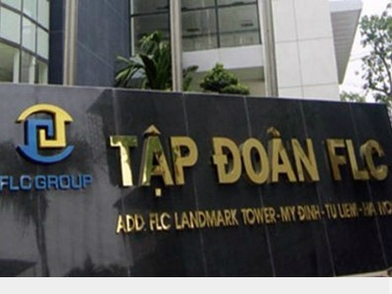 Market Vectors Vietnam ETF đã mua hơn 2 triệu cổ phiếu FLC