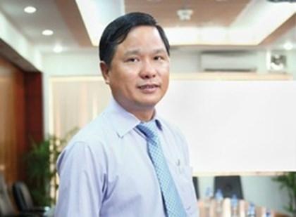Ông Lê Quốc Bình của CII B&R đăng ký bán 1,1 triệu cổ phiếu LGC