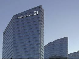 Deutsche Bank AG nâng tỷ lệ sở hữu tại SSI lên mức 4,48%