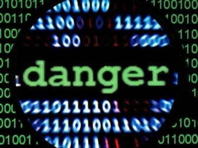 5 vụ tấn công mạng làm khuynh đảo thế giới và Việt Nam