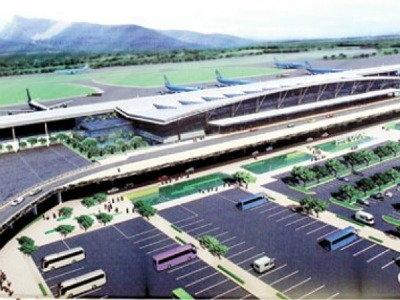 Vì sao nhà đầu tư nước ngoài rút khỏi sân bay Quảng Ninh?