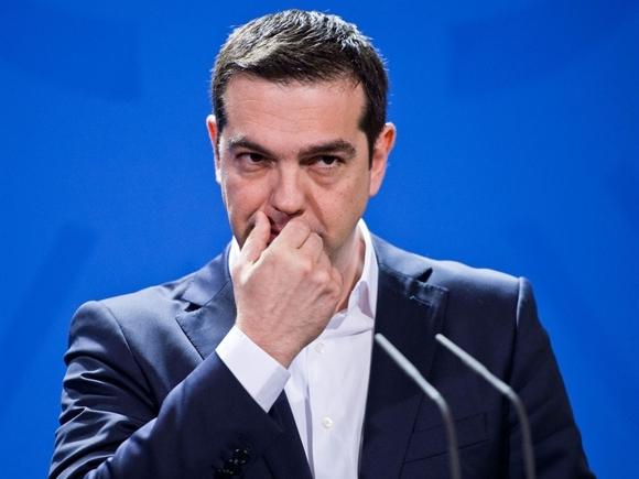 4 điểm chính trong cải cách của Hy Lạp