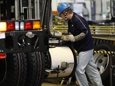Thị trường quốc tế bước vào tuần bận rộn