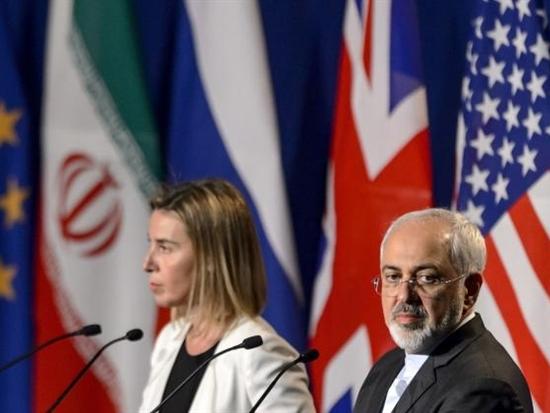 Đàm phán hạt nhân Iran đã tìm được lối thoát
