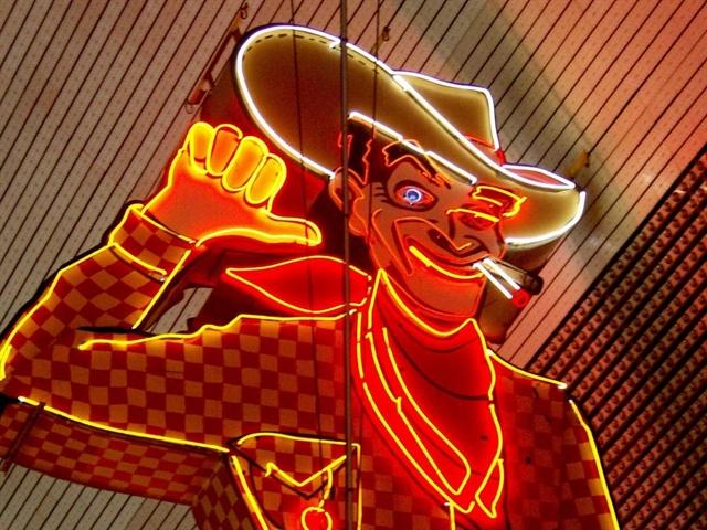 8 điều cần biết khi lần đầu đến Las Vegas
