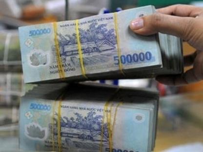 VAMC được phát hành trái phiếu để mua nợ xấu