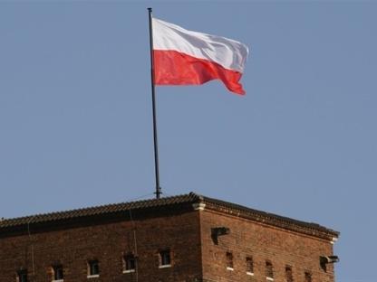 Ba Lan sẽ theo dõi Nga từ trên cao
