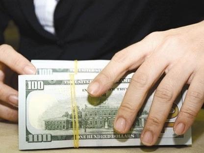 Doanh nghiệp đề nghị áp trần lãi suất cho vay USD