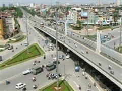 TPHCM: Kiến nghị thêm dự án vào hợp đồng BT của Đại Quang Minh