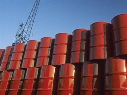 Anh phát hiện mỏ dầu có trữ lượng 100 tỷ thùng