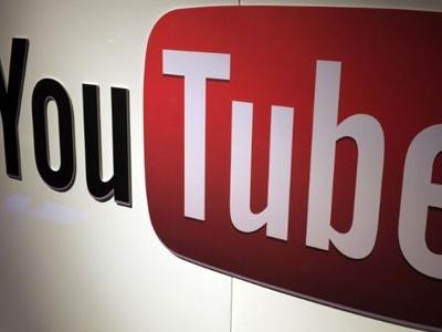 YouTube sắp thu phí