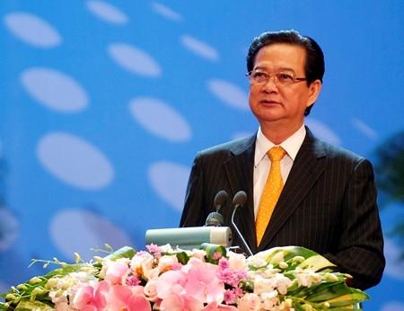 Thủ tướng đốc thúc tiến độ tái cơ cấu DNNN
