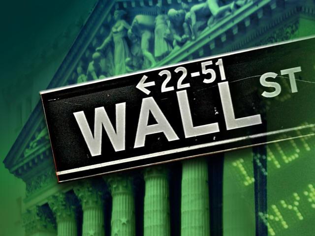S&P 500 lên gần kỷ lục sau khi GE tuyên bố tái cơ cấu