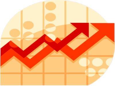 WB nâng dự báo tăng trưởng của Việt Nam lên 6% năm 2015