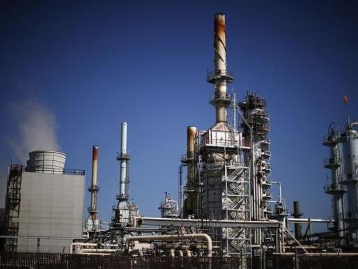 Tại sao Mỹ vẫn tiếp tục nhập khẩu nhiều dầu như vậy?