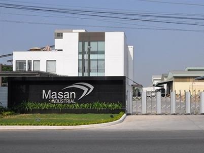 Masan Group xin không trả cổ tức năm thứ 6 liên tiếp