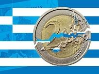 Hy Lạp sẵn sàng cho kịch bản vỡ nợ