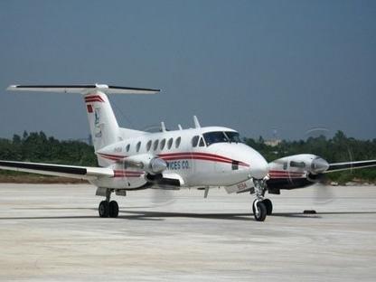 Thủ tướng đồng ý mở thêm một hãng hàng không