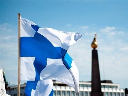 Phần Lan rò rỉ thông tin mật về các biện pháp trừng phạt Nga
