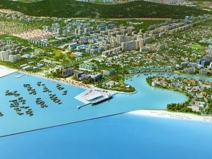 Cảng Phú Quốc chính thức có nhà đầu tư BOT