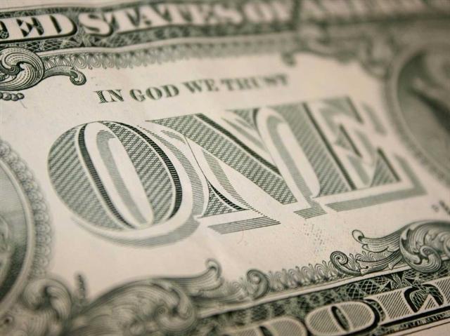 USD tăng giá đang thay đổi kinh tế toàn cầu như thế nào?
