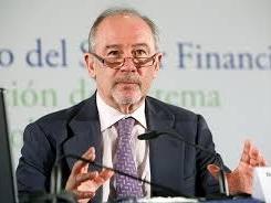 Cựu Tổng giám đốc IMF bị bắt giam do nghi án rửa tiền