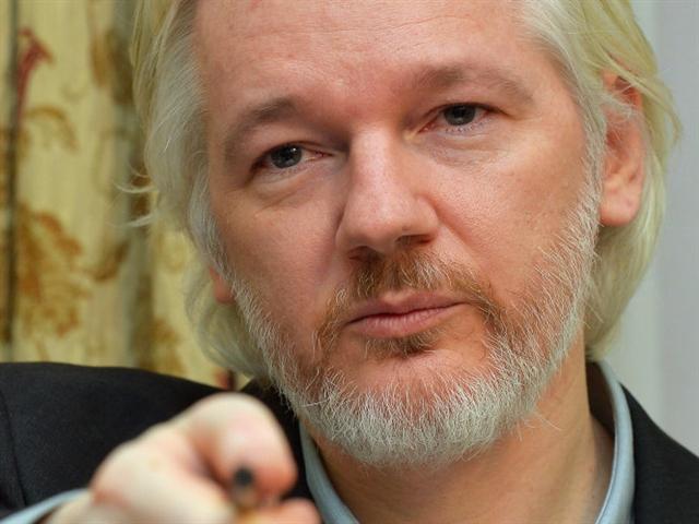 WikiLeak tiết lộ hàng chục ngàn tài liệu mật của Sony Pictures
