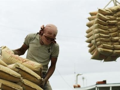 Ông lớn xi măng Indonesia thâu tóm thêm doanh nghiệp Việt