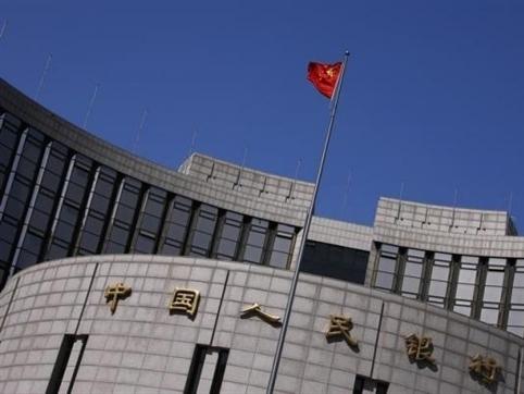 NHTW Trung Quốc giảm tỷ lệ dự trữ bắt buộc mạnh nhất từ khủng hoảng 2008