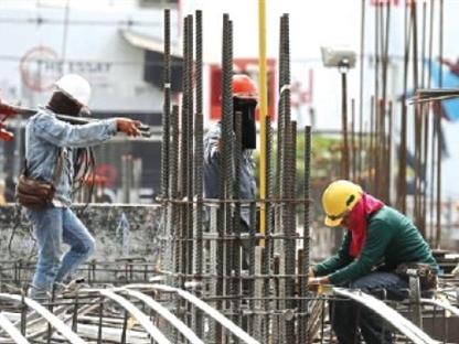 Thái Lan trước vòng xoáy nợ và giảm phát