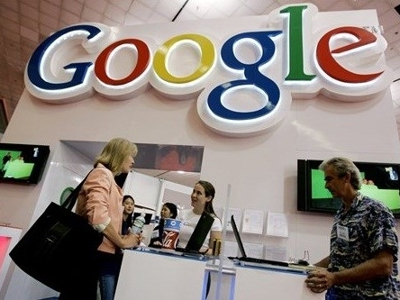 Google thay đổi thuật toán, hàng triệu doanh nghiệp sẽ bị ảnh hưởng