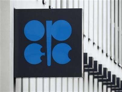 OPEC tính tái áp dụng hạn ngạch sản lượng