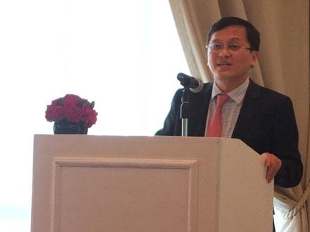 VPBank dự kiến bán 5.000 tỷ đồng vốn cho đối tác ngoại