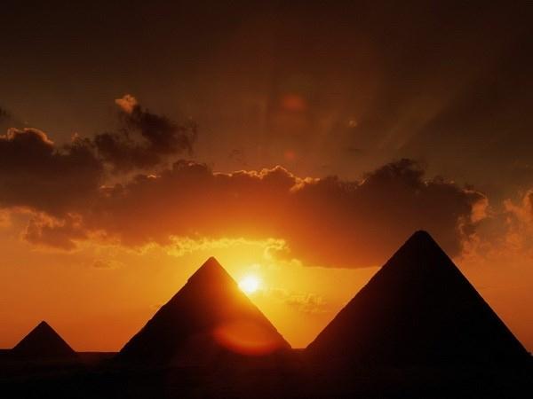 Ai Cập bỏ lệnh điều chỉnh đồng hồ theo mùa