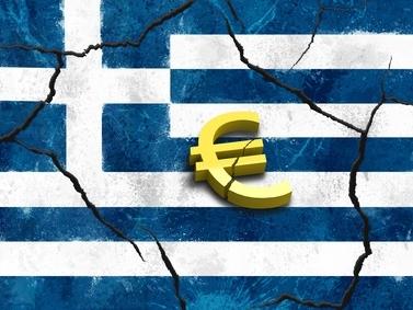 Hy Lạp dốc tiền trả nợ