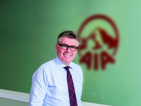 AIA - Những nỗ lực hướng tới khách hàng