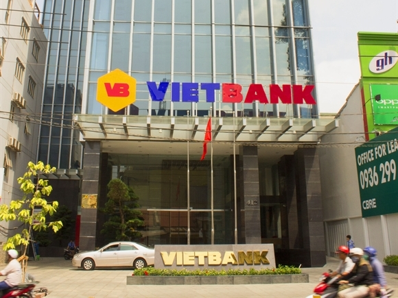 Lễ ra mắt tòa nhà VietBank Tower