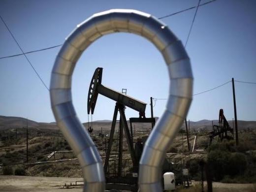 Giá dầu lên cao nhất năm 2015 do đồn đoán về nguồn cung