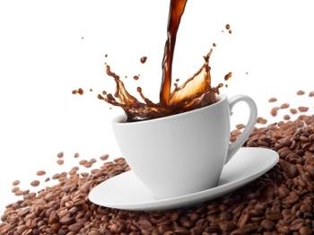 Bản tin thị trường cà phê ngày 25/4