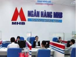 Chính thức xóa tên MHB