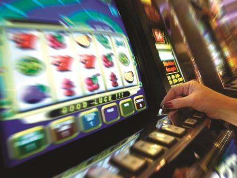 Casino Việt: Không dễ ăn !