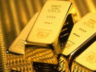 Trung Quốc nâng gấp đôi lượng vàng dự trữ?